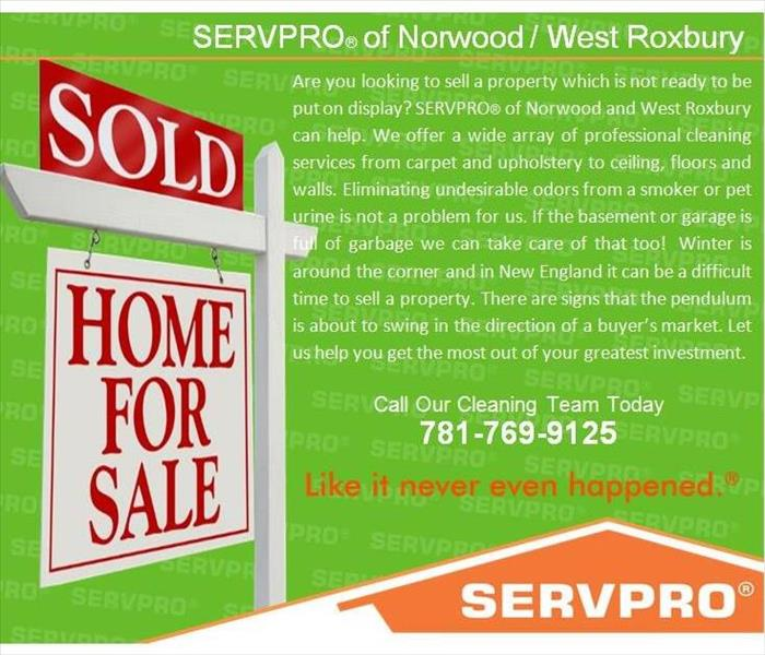 Make More On The Sale Of Your Home